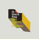 Imagen de la cervecería La Black Flag