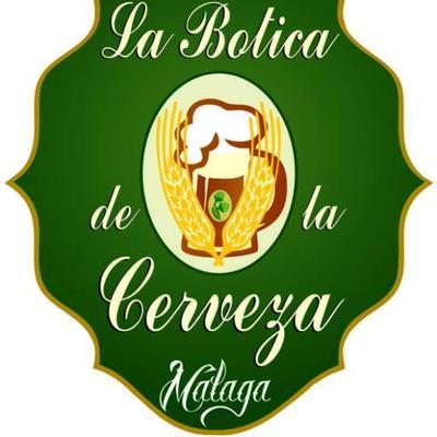 Imagen de la cervecería La Botica de la Cerveza