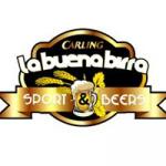Imagen de la cervecería La Buena Birra Sports & Beers