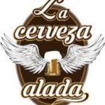 Imagen de la cervecería La Cerveza Alada