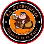 Imagen de la cervecería La Cervezoteca Alhaurín de la Torre