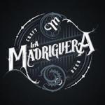 Imagen de la cervecería La Madriguera Craft Beer