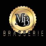 Imagen de la cervecería La Maison Belge - Brasserie Barcelona