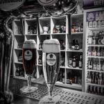 Imagen de la cervecería La Maltería Mostoles