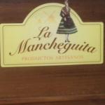 Imagen de la cervecería La Mancheguita