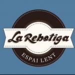 Imagen de la cervecería La Rebotiga