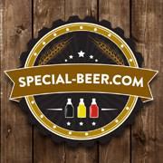 Imagen de la cervecería Le Drink de Special-Beer