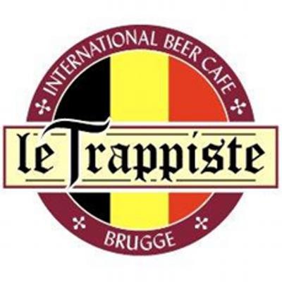 Imagen de la cervecería Le Trappiste