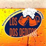 Imagen de la cervecería Los Dos Deditos