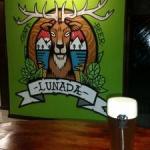 Imagen de la cervecería Lunada Craft Beer Bar