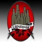 Imagen de la cervecería Lupulópolis