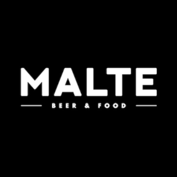 Imagen de la cervecería Malte