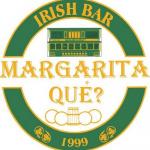 Imagen de la cervecería Margarita Que?