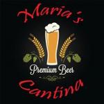 Imagen de la cervecería Maria's Cantina
