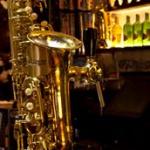 Imagen de la cervecería Marquee Bar