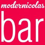 Imagen de la cervecería Modernícolas Bar