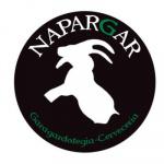 Imagen de la cervecería Napargar