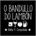 Imagen de la cervecería O Bandullo Do Lambón