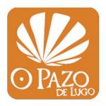 Imagen de la cervecería O Pazo de Lugo