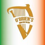 Imagen de la cervecería O'Briens Irish Pub Toledo