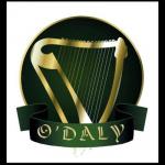 Imagen de la cervecería O'Daly Irish Tavern