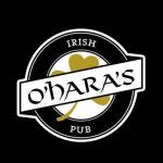Imagen de la cervecería O'Hara's Irish Pub