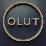 Imagen de la cervecería Olut