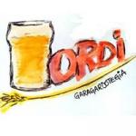 Imagen de la cervecería Ordi Garagardotegia
