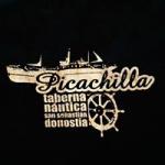 Imagen de la cervecería Picachilla