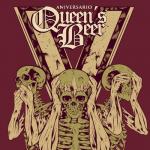 Imagen de la cervecería Queen's Beer