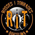 Imagen de la cervecería Rosses i Torrades