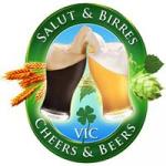 Imagen de la cervecería Salut & Birres - Cheers & Beers