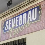 Imagen de la cervecería Sevebrau Tavern