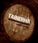 Imagen de la cervecería Tabierna Craft Beer