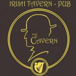 Imagen de la cervecería The Cavern Irish Pub Madrid