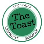 Imagen de la cervecería The Toast Cafe