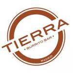 Imagen de la cervecería Tierra Burrito Bar