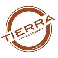 Imagen de la cervecería Tierra Burrito Espoz y Mina