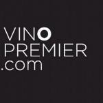 Imagen de la cervecería Vinopremier Valverde