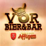 Imagen de la cervecería Vor Bier&Bar