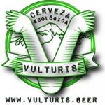 Imagen de la cervecería Vulturis Cervezas Artesanales