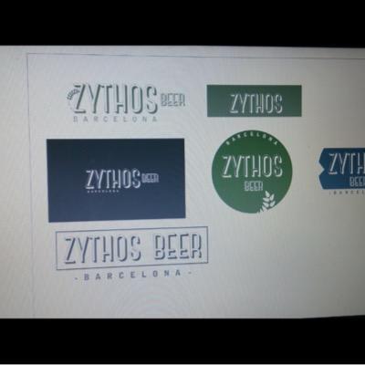 Imagen de la cervecería Zythos Beer Barcelona