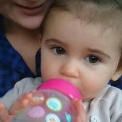 Stehe als Babysitter in 90429 Nurnberg zur Verfügung.