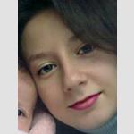 Benutzerbild
