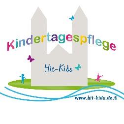 Stehe als Babysitter in 51371 Leverkusen zur Ve...