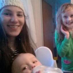 Stehe als Babysitter in 40477 Duesseldorf zur V...