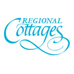 Regional Cottages