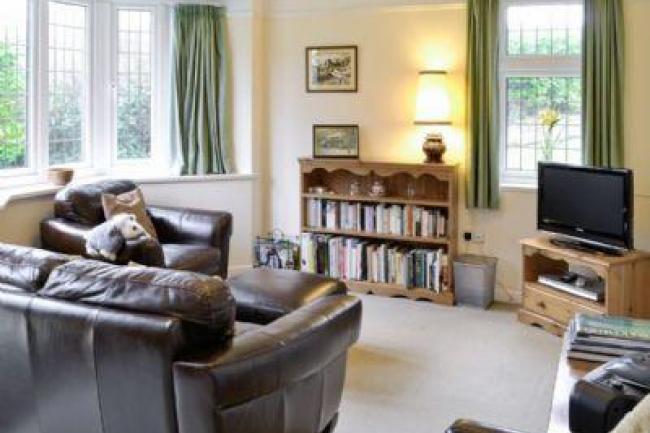 farend holiday cottage in leyburn north yorkshire holidaycottage com rh holidaycottage com Leyburn Yorkshire Leyburn Library Wu