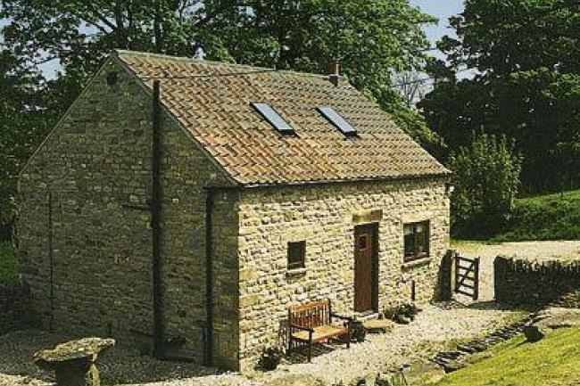 Grange Farm Cottages Stone Cross Holiday Cottage In