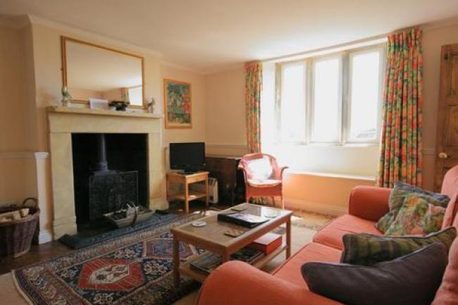 Pleasing Bibury Cottage Holidays Interior Design Ideas Gentotryabchikinfo